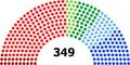 Mandat i riksdagen 1988.png