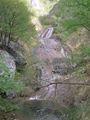 Mandello del Lario, sentiero del Fiume 3.JPG