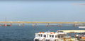Mandovi Bridge.png