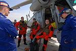 Manewry NATO Noble Mariner 2007 (8).jpg