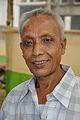 Mangal Chandra Debnath - Kolkata 2015-11-17 5143.JPG