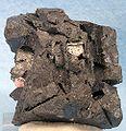 Manganite-Rhodochrosite-240535.jpg
