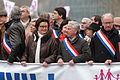 Manif pour tous Paris 2013-01-13 n07.jpg