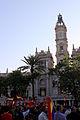 Manifestación republicana en Valencia (2 de junio de 2014) 06.JPG