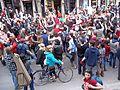 Manifestation du 14 avril 2012 a Montreal - 68.JPG