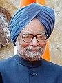 Manmohan Singh 2012-06-18.jpg