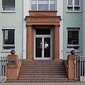 Mannheim Germany Bopp-&-Reuther-02.jpg