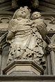 Manresa, Col·legiata Basílica de Santa Maria de Manresa-PM 40323.jpg