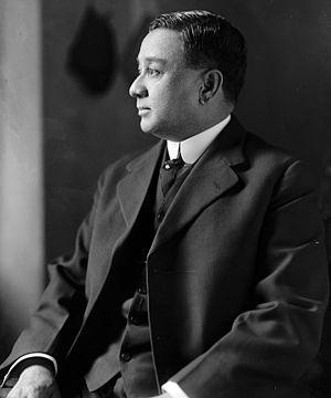 Manuel Earnshaw