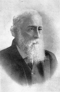 Manuel Leiras Pulpeiro.jpg