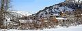 Manzanedo panoramica.jpg