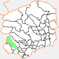Map.Tanuma-Town.Tochigi.PNG