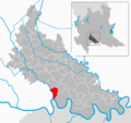 Map - IT - Lodi - Orio Litta.png