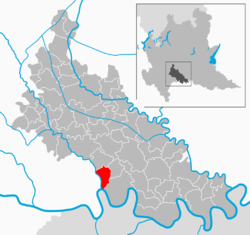 Map - IT - Lodi - Orio Litta.png