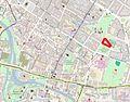 Map BDG 6LO.jpg