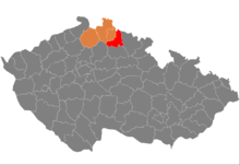 Map CZ - district Semily.PNG