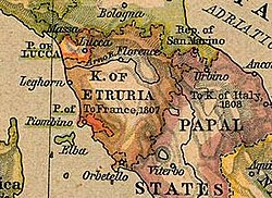Map Kingdom of Etruria.jpg