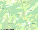 Map commune FR insee code 06009.png