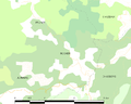 Map commune FR insee code 07193.png