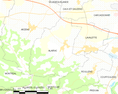 Map commune FR insee code 11005.png