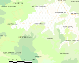 Map commune FR insee code 11440.png