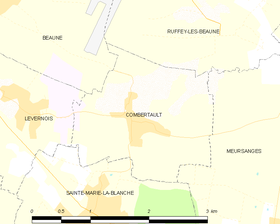 Map commune FR insee code 21185.png