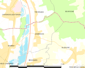 Map commune FR insee code 25188.png