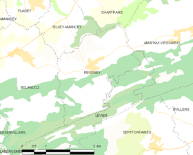 Map commune FR insee code 25489.png