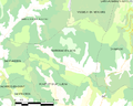 Map commune FR insee code 26175.png
