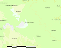 Map commune FR insee code 2B227.png