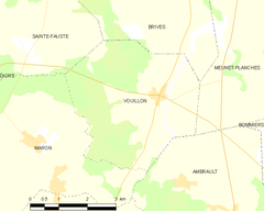 Map commune FR insee code 36248.png