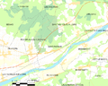 Map commune FR insee code 37232.png