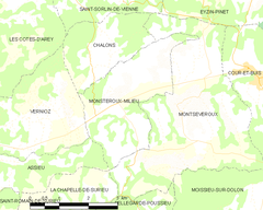 Map commune FR insee code 38244.png