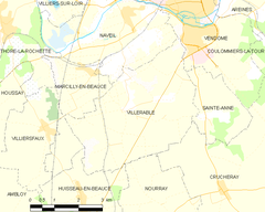 Map commune FR insee code 41287.png
