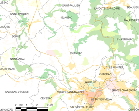 Map commune FR insee code 43152.png