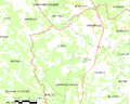 Map commune FR insee code 46118.png