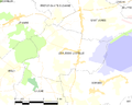Map commune FR insee code 50405.png