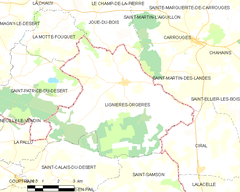 Map commune FR insee code 53133.png