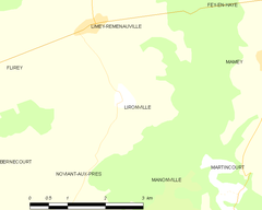 Map commune FR insee code 54317.png