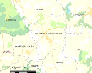 Map commune FR insee code 56227.png