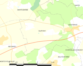 Map commune FR insee code 57249.png