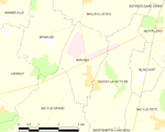 Map commune FR insee code 60036.png