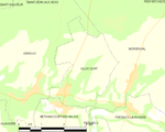 Map commune FR insee code 60272.png