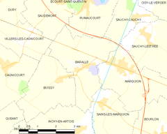 Map commune FR insee code 62081.png