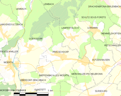 Map commune FR insee code 67379.png