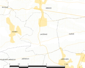 Map commune FR insee code 69105.png