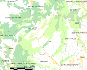 Map commune FR insee code 69113.png