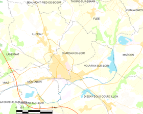 Map commune FR insee code 72071.png