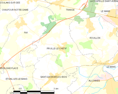 Map commune FR insee code 72247.png
