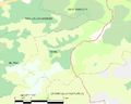 Map commune FR insee code 74203.png